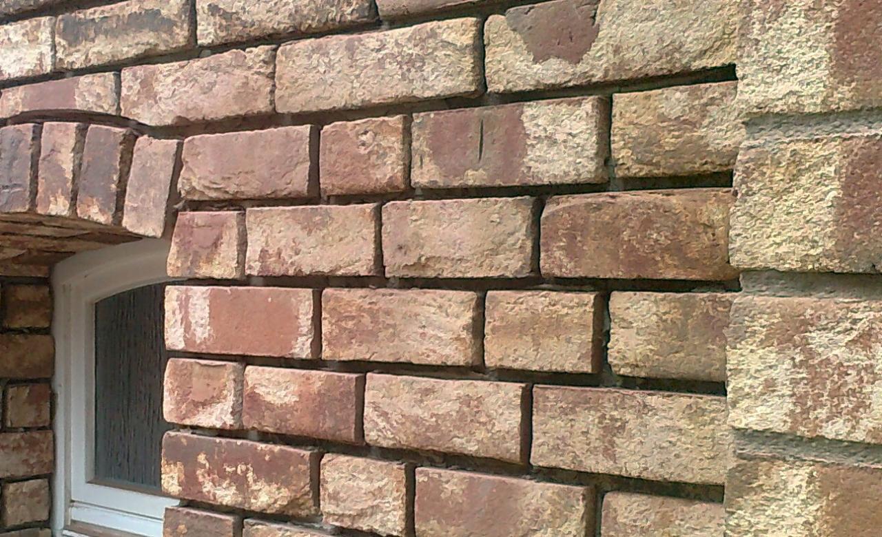 Klinkier Fachowe Murowanie Cegly Klinkierowej Oferta Nr 68654