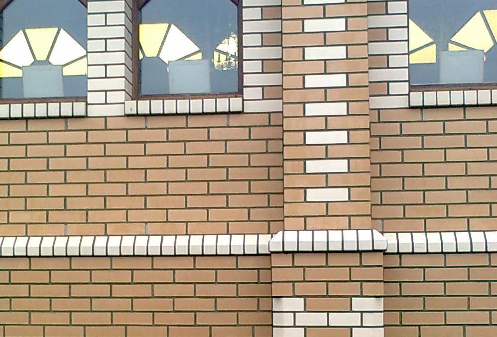 Klinkier Fachowe Murowanie Cegly Klinkierowej Oferta Nr 68656