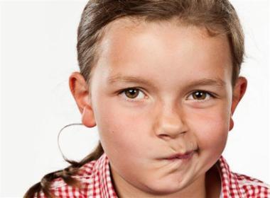 Przyszłość dziecka - Start w Życie, oferta