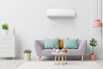Promocja! Klimatyzator wraz z montażem od 2699zł, oferta