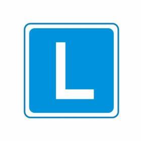 Kurs dla Ośrodków Szkolenia Kierowców, oferta