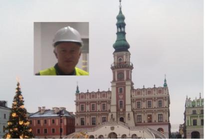 kierownik budowy, inspektor nadzoru,kosztorysowanie, oferta