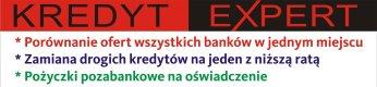 Pożyczki pozabankowe, kredyty na oświadczenie, doradztwo, oferta