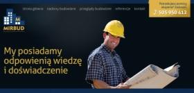 LEGALIZACJA SAMOWOLI BUDOWLANYCH,KIEROWNIK BUDOWY,INSPEKTOR NADZORU,ŚWIADECTWA ENERGETYCZNE,ODBIORY, Warszawa, oferta