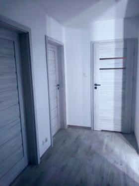 Drzwi, bramy, okna, Stargard Szczeciński, oferta