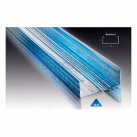 Profile CD60, UD30, CW50-100, UW50-100, UA50-100, Rybnik, oferta
