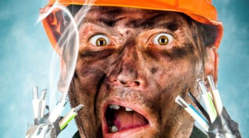Pogotowie elektryczne, usuwanie usterek w instalacji elektrycznej