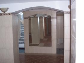 lustra, szyby, szkło, drzwi szklane, zabudowy szklane, oferta