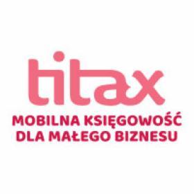 Biuro Rachunkowe TITAX