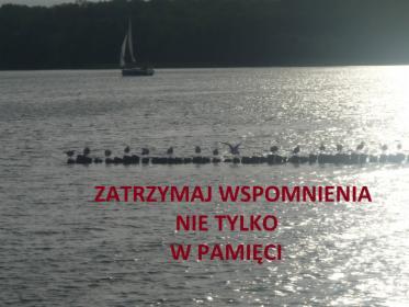 Mobilne Nagrania Dźwiękowe, Warszawa, oferta