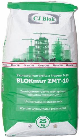 ZMT - 10, Kraków, oferta