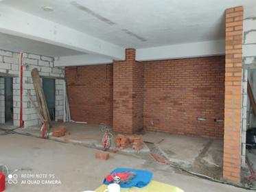 Murowanie ścian nośnych, oferta