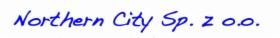 sprzedaż energii elektrycznej, Gdynia, oferta
