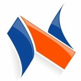Serwery dla stron www i kont pocztowych