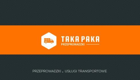 Przeprowadzki, Białystok, oferta
