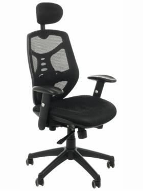 Fotel biurowy 8905, Bochnia, oferta