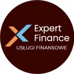 Kredyty pożyczki gotówkowe, Leszno, oferta