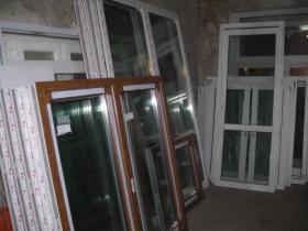 Okna Pcv 1765x1435-NOWE-RABAT -40%, oferta