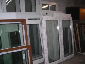 Okna Pcv 1465x1435-NOWE-RABAT -40%, oferta