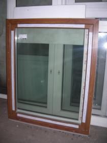 Okna Pcv 565x1135-NOWE-RABAT -40%, oferta
