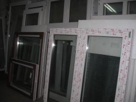 Okna Pcv 1165x835-NOWE-RABAT -40%