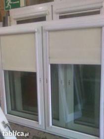 Okna Pcv-Drzwi-Tarasy-Balkony-Zabudowy z Niemiec z Demontażu!, oferta
