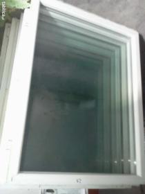 Okna Pcv Hale-Warsztaty 1180x1430!
