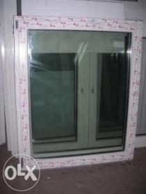 Okna Pcv 900x900-NOWE-RABAT -30%, oferta