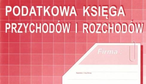 KPiR za 100 zł, Opole, oferta