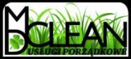 Firma Sprzątająca, 2