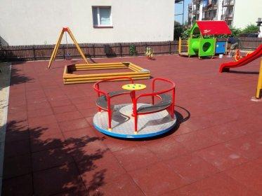 produkcja i montaż urządzeń zabawowych na placach zabaw, oferta