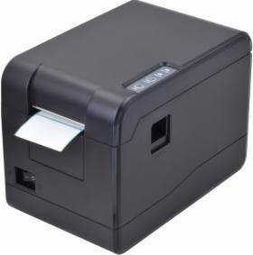 Drukarka etykiet Xprinter XP-233B, Kraków, oferta