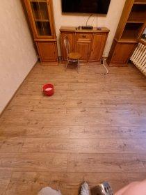 Układanie paneli podłogowych, oferta