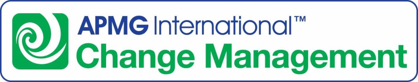 Change Management Foundation, Warszawa, oferta