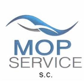 Usługi remontowo-budowlane, oferta