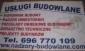 Nadzory budowlane, Inwentaryzacje techniczne budynków, Przeglądy okresowe budynków Warszawa, oferta