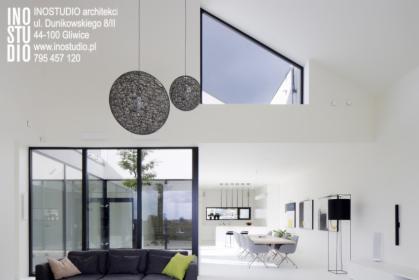 Projekty nowoczesnych wnętrz mieszkalnych, biurowych i usługowych, Gliwice,Katowice,Zabrze,Rybnik, oferta
