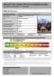 CERTYFIKATY ENERGETYCZNE 507697-083, Biała Podlaska/Białystok, oferta