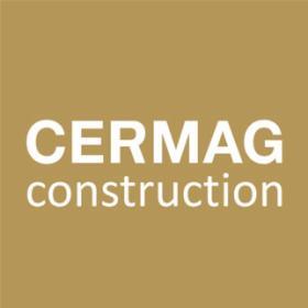 Cermag Construction szuka firm podwykonawczych