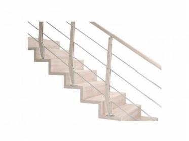 Balustrada model 14, oferta