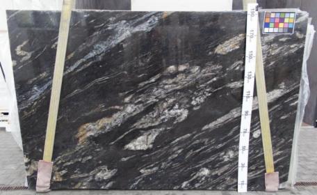 Blat kuchenny z kamienia naturalnego Cosmic Black 3cm, Rawa Mazowiecka, oferta