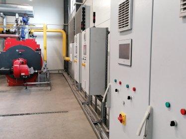 Poszukowane osoby, ekipy do prac elektrycznych na obiektach przemysłowych, oferta