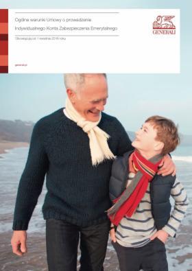 Prywatny program oszczędzania na emeryturę IKE, IKZE