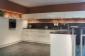 kuchnie od projektu po montaż, 2