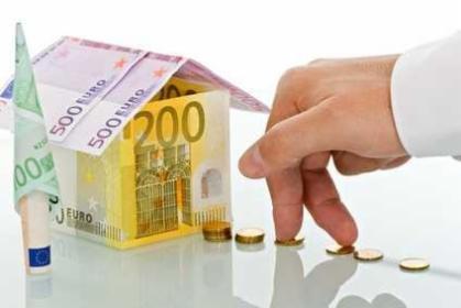Oferta pożyczki pomiędzy poważną i rozsądną osobą, Poznań, oferta
