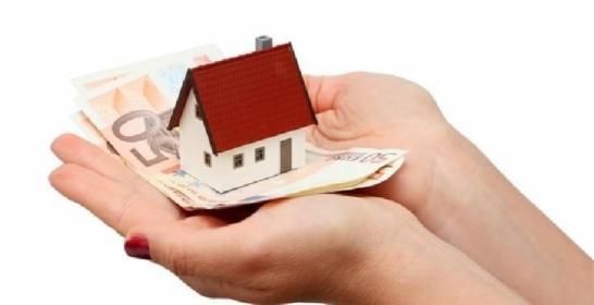 niezawodna i szybka oferta pożyczek prywatnych