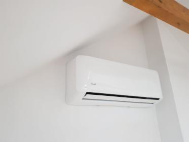 Montaż klimatyzacji, oferta