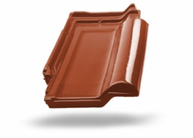 Dachówka ceramiczna Jacobi J13v, oferta