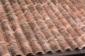 F.B.M. Dachówka Portugalka Deruta, 2