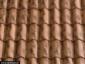 Dachówka Antyczna S10 SanMarco, 2